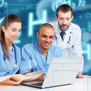 medical coding and billing course in Kerala