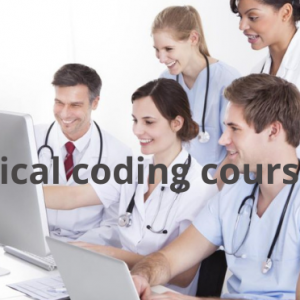 medical coding courses